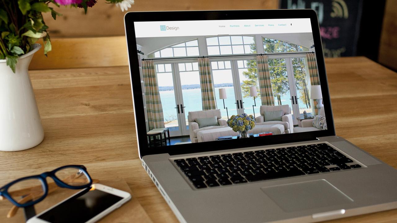 ADA Compliance Compliant Website Design Michigan