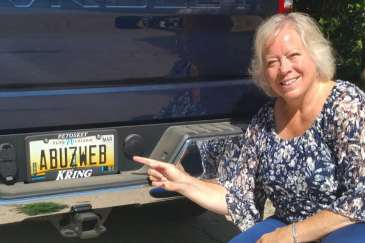 the abuzweb truck i m a chevy girl marcie wolf