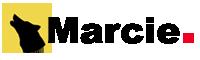 Marcie Wolf Website Designer