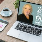 Stop Asking Web Designers to Work for Free